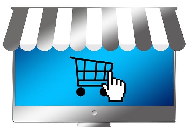 Generowanie leadów – pozyskiwanie leadów sprzedażowych