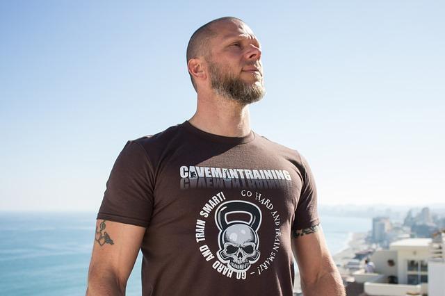 Nadruki reklamowe na pelerynę z folii Częstochowa nadruki na koszulkach