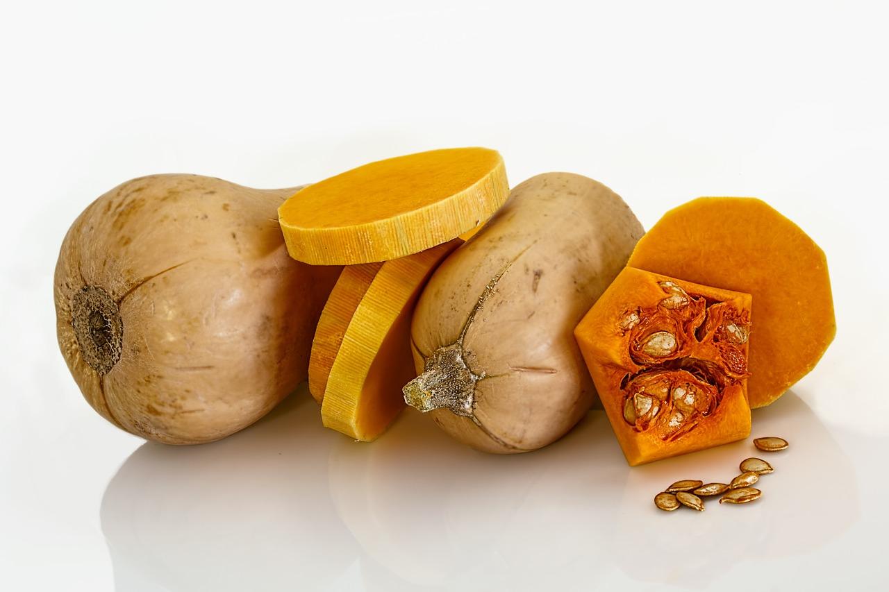 Czy warzywa wpływają na zdrowie?